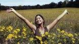 Διαδεδομένοι μύθοι για την ευτυχία