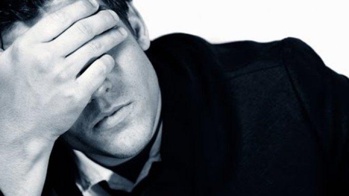 Βουλγαρία: Η ανεργία μεγαλύτερη ανησυχία των πολιτών