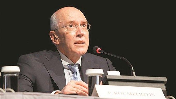Ρουμελιώτης: Η κυβέρνηση Παπανδρέου αρνήθηκε «κούρεμα»