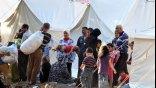 Η συγκινητική ιστορία ενός 92χρονου που έφτασε ως πρόσφυγας στη Σικελία