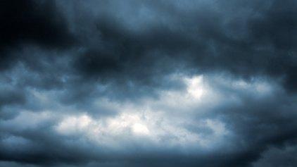 Η πρόγνωση του καιρού για την Πρωτοχρονιά