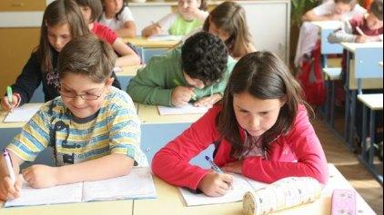 Παρέμβαση για τη λειτουργία των Κέντρων Δημιουργικής Απασχόλησης Παιδιών