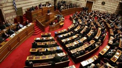 Ψηφίστηκε το νομοσχέδιο για την τουριστική επιχειρηματικότητα