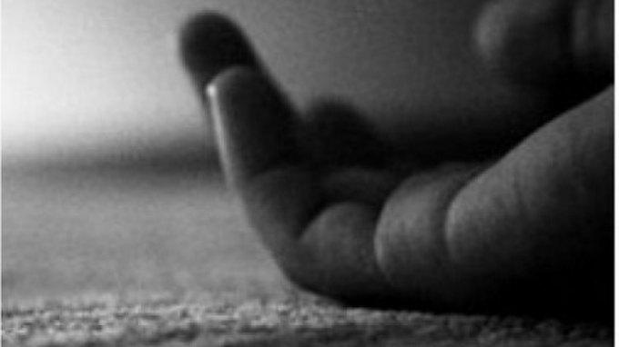 Νέα υπόθεση αυτοκτονίας στο Ηράκλειο - Βρέθηκε νεκρή 40χρονη γυναίκα!