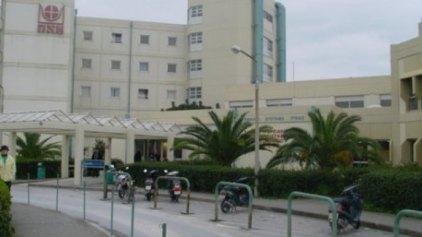 95 οι υποψήφιοι διοικητές και υποδιοικητές των νοσοκομείων της Κρήτης
