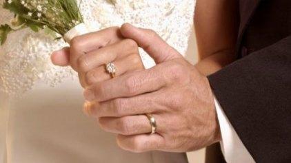 Διαζύγιο... με το επίδομα γάμου από Δευτέρα