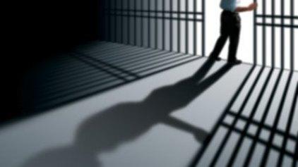 Στη φυλακή ο αντιδήμαρχος που κατηγορείται για εκβίαση και δωροδοκία