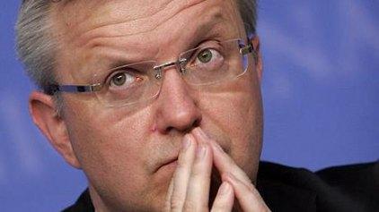 """""""Η Ελλάδα δεν θα εγκαταλείψει την Ευρωζώνη"""""""