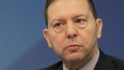 Γ.Στουρνάρας: «Καμία φορολογική αμνηστία»