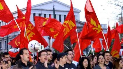 Να στηρίξουν την πρόταση του παροτρύνει τους πολίτες, το ΚΚΕ