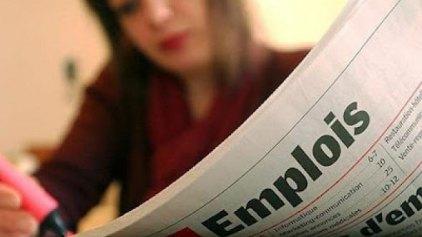 """Που ζουν οι πιο """"ακριβοί"""" ... άνεργοι;"""