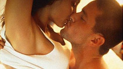 Τα οφέλη από την έλλειψη ερωτικής επιθυμίας