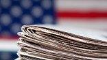 «Καταστροφικές και μυωπικές οι κυρώσεις των ΗΠΑ»