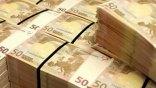 Αυτοί έβγαλαν τα εκατομμύρια τους από την Κύπρο για να γλιτώσουν το «κούρεμα»