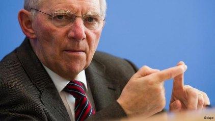 Το τρίτο πακέτο στήριξης συζητείται τη Δευτέρα στη γερμανική Bουλή