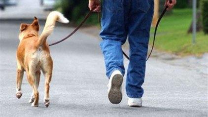 Το γρήγορο περπάτημα κάνει καλό στην καρδιά