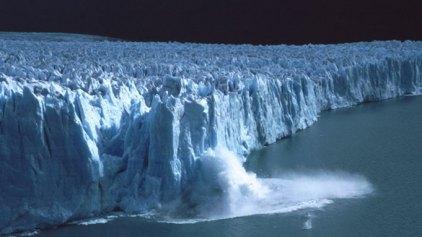 Μοναδικές ηχητικές μελωδίες από τα ... παγόβουνα