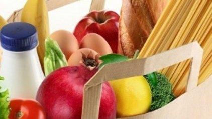 Τρόφιμα για τα κοινωνικά παντοπωλεία θα συγκεντρώσει η Ελληνική Ομάδα Διάσωσης Ηρακλείου