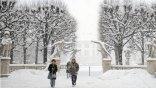 Ο χειμώνας επηρεάζει αρνητικά τον εγκέφαλο