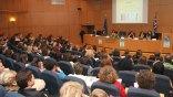 Με επιτυχία η Ημερίδα για την υιοθεσία - 87 υιοθεσίες στην Κρήτη το τελευταίο διάστημα!