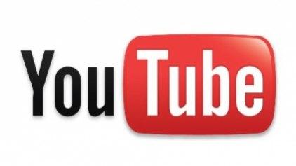 Ευρωπαϊκοί υπότιτλοι για το youtube