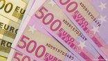 Spiegel: Πακέτο 20 δισ. με έλεγχο από τρόικα