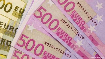 Υπέρ μιας χρεοκοπίας της Ελλάδας το 46% των Γερμανών