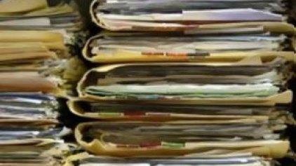 Παρατείνεται η παραγραφή φορολογικών υποθέσεων