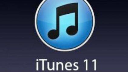 """Στον """"αέρα"""" η νέα έκδοση iTunes 11 της Apple"""