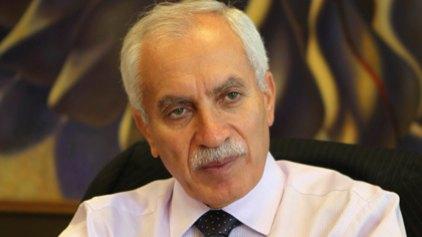 Κύπρος: Στα κόμματα το προσχέδιο του μνημονίου