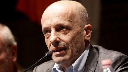 """Στη φυλακή ο διευθυντής της εφημερίδας """"Il Giornale"""""""