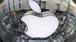 Η Apple εκθρόνισε την Coca-Cola