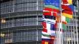 «Εξετάσεις» δίνουν στο Ευρωκοινοβούλιο οι υποψήφιοι επίτροποι