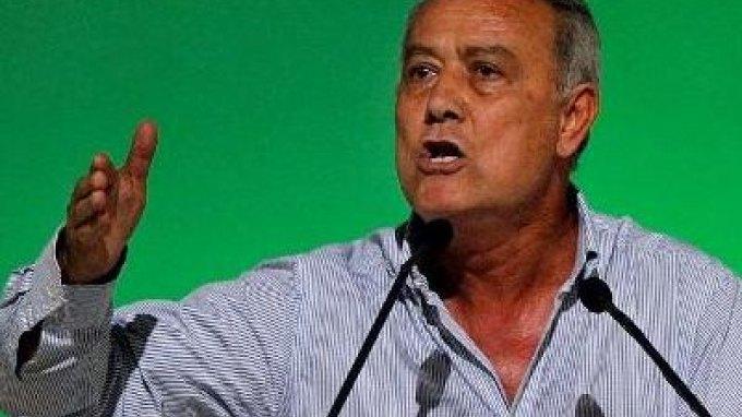 Παραιτήσεις ...διορισμένων βουλευτών ζητά η Αριστερή Πρωτοβουλία στο ΠΑΣΟΚ