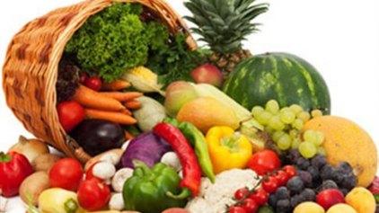 Τι φρούτα τρώμε αυτή την εποχή