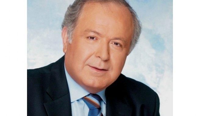 Μαρκογιαννάκης:Ο ΣΥ.ΡΙΖ.Α. κέρδισε τις εκλογές, κάνοντας σημαία τον λαϊκισμό