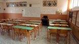 «Άνθρακες» οι τοποθετήσεις αναπληρωτών εκπαιδευτικών