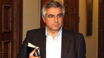 Μιχ.Καρχιμάκης: Η υποκρισία, η παραπλάνηση και οι μισές αλήθειες σχετικά με τον έλεγχο και τη φορολό