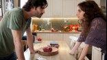 Γνωστός καλλιτέχνης δίνει τα έσοδα της ταινίας του για άπορες οικογένειες!