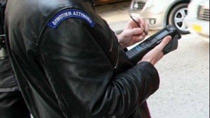 Μετά τη Δημοτική Αστυνομία τι άλλο θα καταργηθεί στην Τοπική Αυτοδιοίκηση;