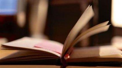 «Εδώ δεν είναι βιβλιοθήκη…Είναι το ατελιέ του Χουάν Μιρό»