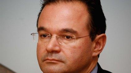 Γ. Παπακωνσταντίνου: Χοντροκομμένη σκευωρία