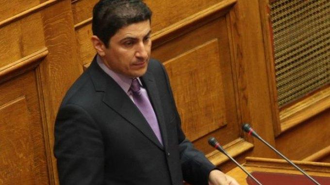 Νέα παρέμβαση στη Βουλή για τα χαλασμένα μηχανήματα του ΕΟΠΥΥ