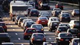 Περισσότερα από 64 εκατ. αυτοκίνητα θα πουληθούν το 2013