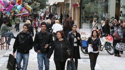 Χειρότερη χρονιά το 2013, λέει η πλειοψηφία των Ελλήνων!
