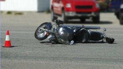Καταδίκη πρώην αντιδημάρχου για το θάνατο μοτοσικλετιστή