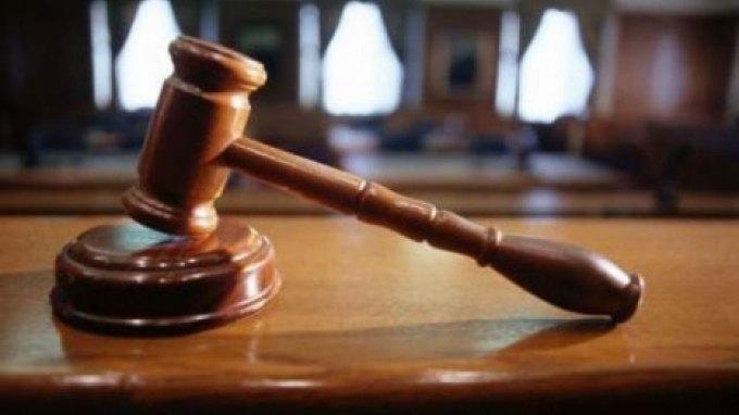 Αναδείχθηκαν οι επιθεωρητές της Πολιτικής, Ποινικής και Διοικητικής Δικαιοσύνης