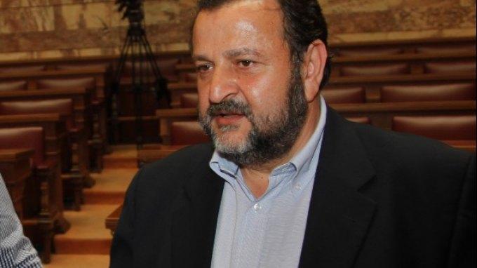 «Δεν υφίσταται σχεδιασμός για κατάργηση του ΟΑΕΔ Ν. Αλικαρνασσού»