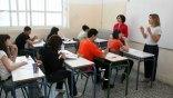 Δεν πήραν απόφαση οι καθηγητές για την απεργία στις Πανελλαδικές