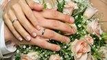 Ο γάμος θέλει κόπο για να αντέξει στον χρόνο